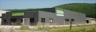 usine-plastirema